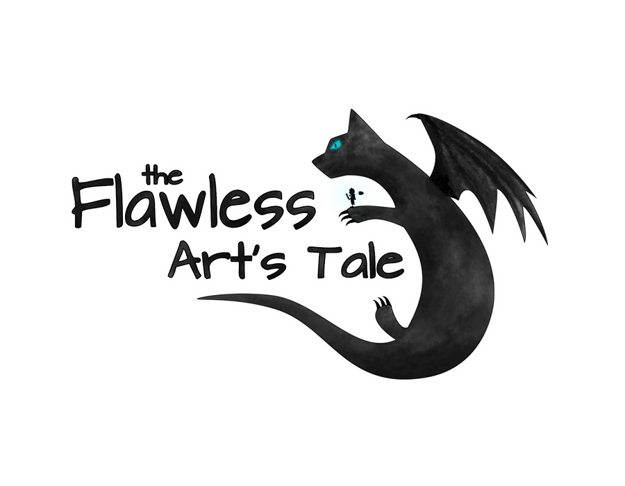 The Flawless Arts Tale